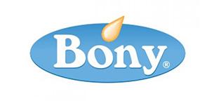 Bony sokovi