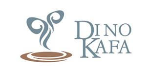 Dino Kafa